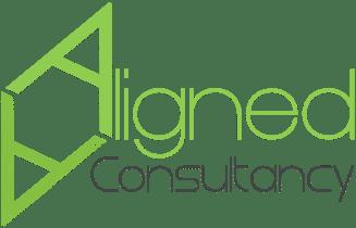 Aligned Consultancy