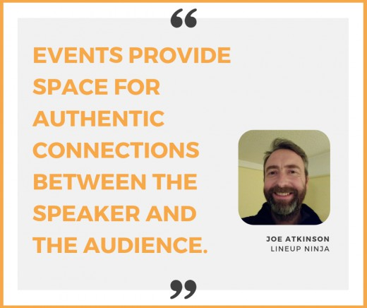 Joe_Atkinson_Three_Takeaways_from_the_second_#TheyDoComms_Event_in_Leeds