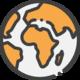 International Development Research Support