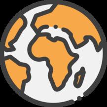 International Development Research Support2