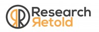 ResearchRetold