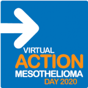 Communication tips for engaging patients with research online Action Mesothelioma Day (AMD)
